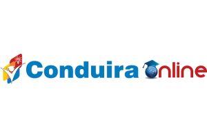 Now get Digital Internships through Conduria Online