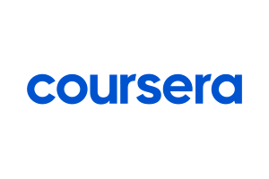 Coursera coupon: Try Coursera Plus Membership for Just Rs.29,258/ Year