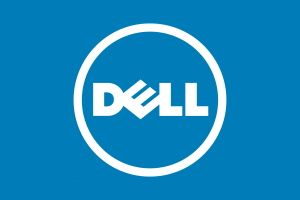 Get Dell Monitor accessories starts @ Rs.1150