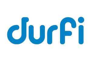 Durfi