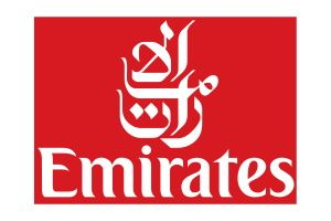 Book or reserve a hotel with Emirates and Earn Skywards Miles on every booking
