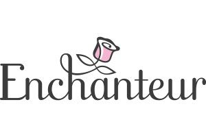 Buy 2 and get 1 Free on Enchanter Eau De Toilette - charming