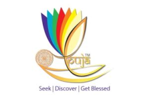 Book a puja and get FREE Rs.1151 Voucher on next Puja Booking