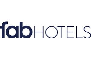 Flat 30% OFF across all FabHotels properties on bookings made using Axis bank debit and credit cards