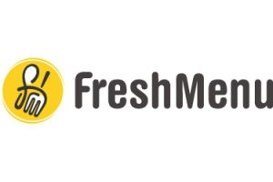 Buy FreshMenu Large Pass and get instant cashback of Rs.1000