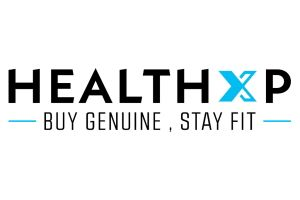 Buy Oxy Breathe 8 Ltr. Pure Oxygen Portable Can at Just Rs. 539