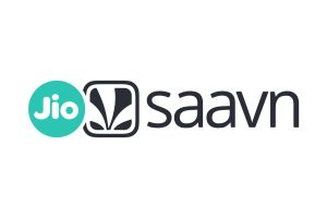 Enjoy Unlimited Downloads and Ad- Free Music on JioSaavn Subscription