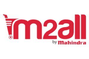Best Deals on Mahindra Gift Sets