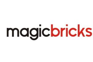 Apply For Home Loan in Minutes With Magicbricks