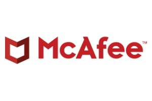 Save 60% OFF on McAfee Total Protection Plan for 10 devices