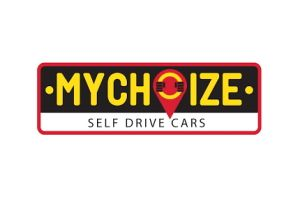 Avail Flat 15% OFF on ALL MyChoize Car Rentals.