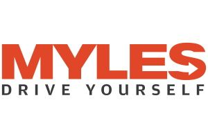 Get a coupon worth Rs.600 for every friend you refer to Myles.