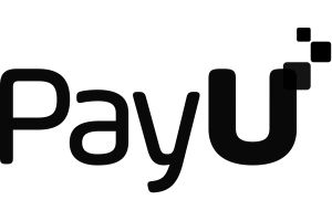 Get the Easiest way to collect payments for your Ecommerce Business