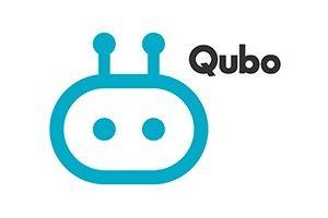 Quboworld