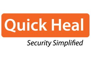 Buy Quick Heal Internet Security at Rs.1409