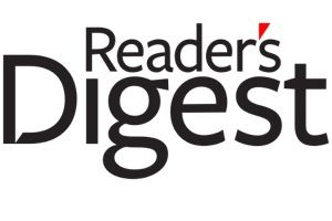 Save Rs.201 on 1 Year (12 editions)Readers Digest Print Edition Subscription +  FREE Top Visionaries Who Changed The World worth Rs.299 By George Illian