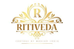Ritiveda