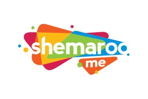 Flat 25% Instant Discount on ShemarooMe Yearly Pack