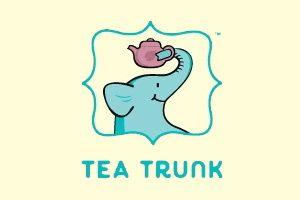 Flat 65% OFF on Healthy Chamomile Tea in Tea Trunk