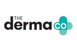 The Derma Co