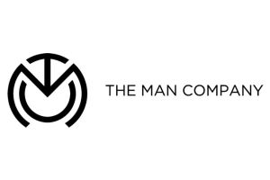 Flat 25% OFF on The Man Company & My protein