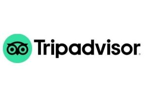 Now check the Highest Top rating Restaurants in Hyederabad with Trip Advisor