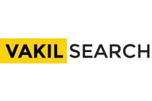 Save 35% OFF on Trademark Registration