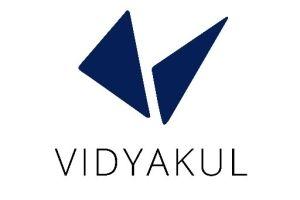 Vidyakul coupon: Get your Subscription plan of Target 2021 Exams plan for Free