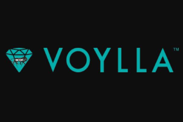 Voylla