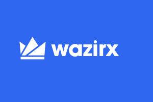 WazirX Coupons