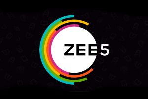 Flat 50% OFF on Zee5 Yearly Subscription Plan