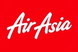Now save upto 30% OFF on Seats when connecting with AirAsia