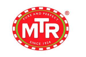 Buy MTR Badam Drink Mix 200 g & Get MTR Gulab Jamun Mix 100 g FREE