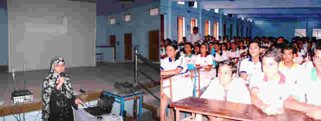 Halima Sadiya De Paul School-min-min (1)