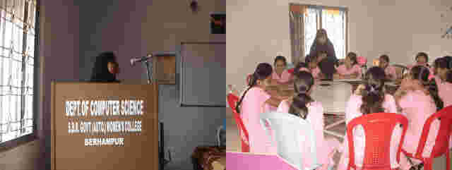 Halima Sadiya Womens College-min-min (1)
