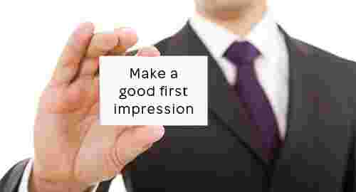 Tips To Prepare For Your Job Interview.