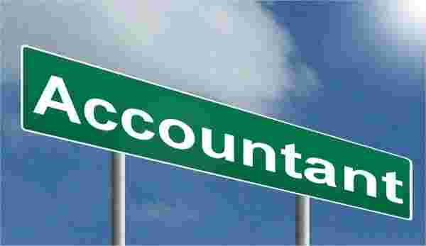 The Role of the Accountant An Indispensable Element of Business Everywhere