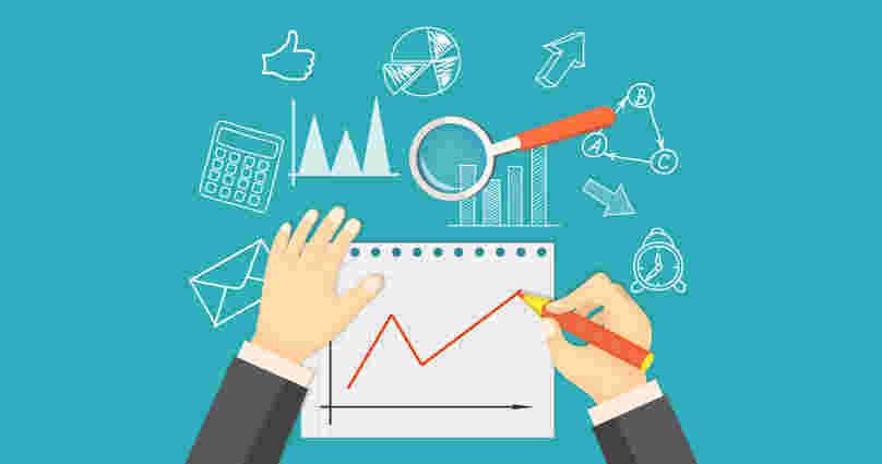 Promotional Marketing Strategies
