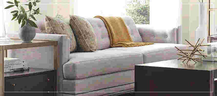 Sofas That Stand the Test of Time