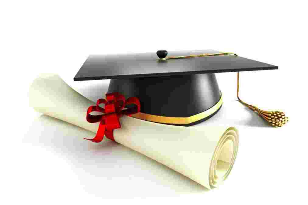 Plan your Masters in Hong Kong