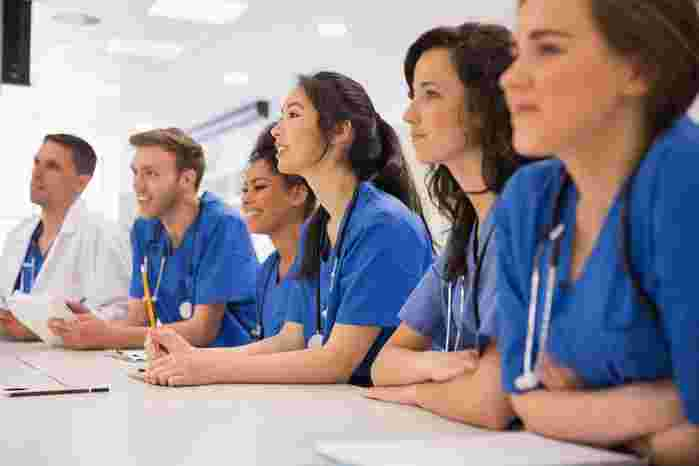 Aspire to be a doctor? Pursue MEDICAL Courses in Australia- UG Level