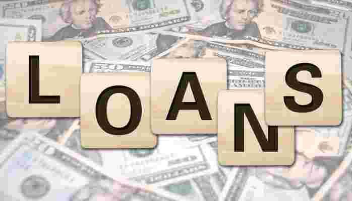 Long-Term Installment Loans