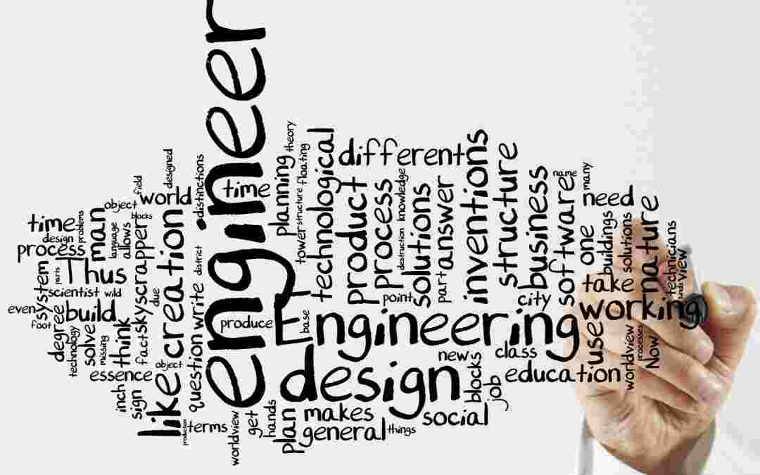 Study In UK for BACHELOR OF ENGINEERING