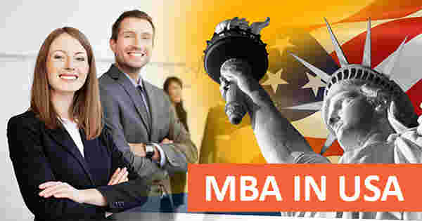Know the Best Universities in USA for MBA
