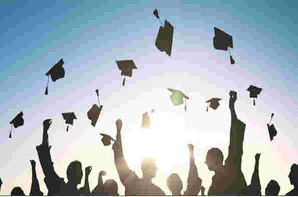 Choosing the Right Graduation Stream Made Easy