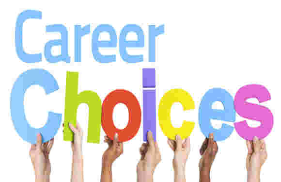 Career Choices in Singapore