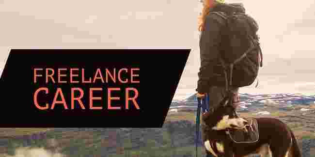 A Career in Freelancing: How to Attract New Clients