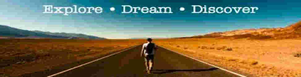 Explore Dream