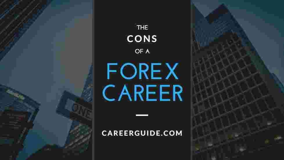 Forex-Con