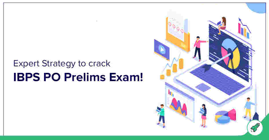 expert-strategy-to-crack-ibps-po-prelims-exam